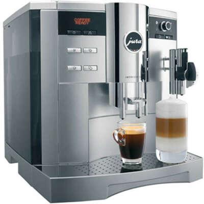 хочу кофе-машину