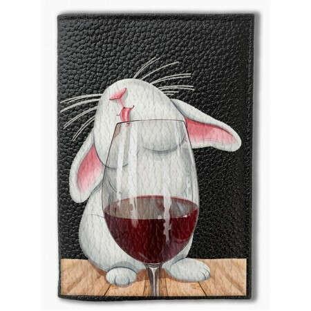 Rabbit mood