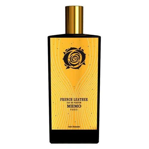 MEMO FRENCH LEATHER Парфюмерная вода цена от 18190 руб купить в интернет магазине парфюмерии ИЛЬ ДЕ БОТЭ, parfum арт MMNEDP075FL