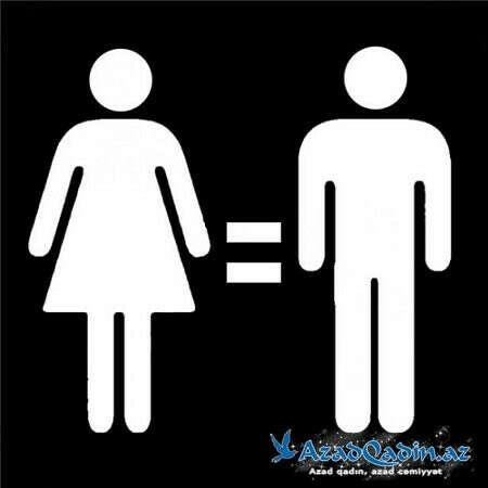 Хочу равноправия и  уважения в отношениях