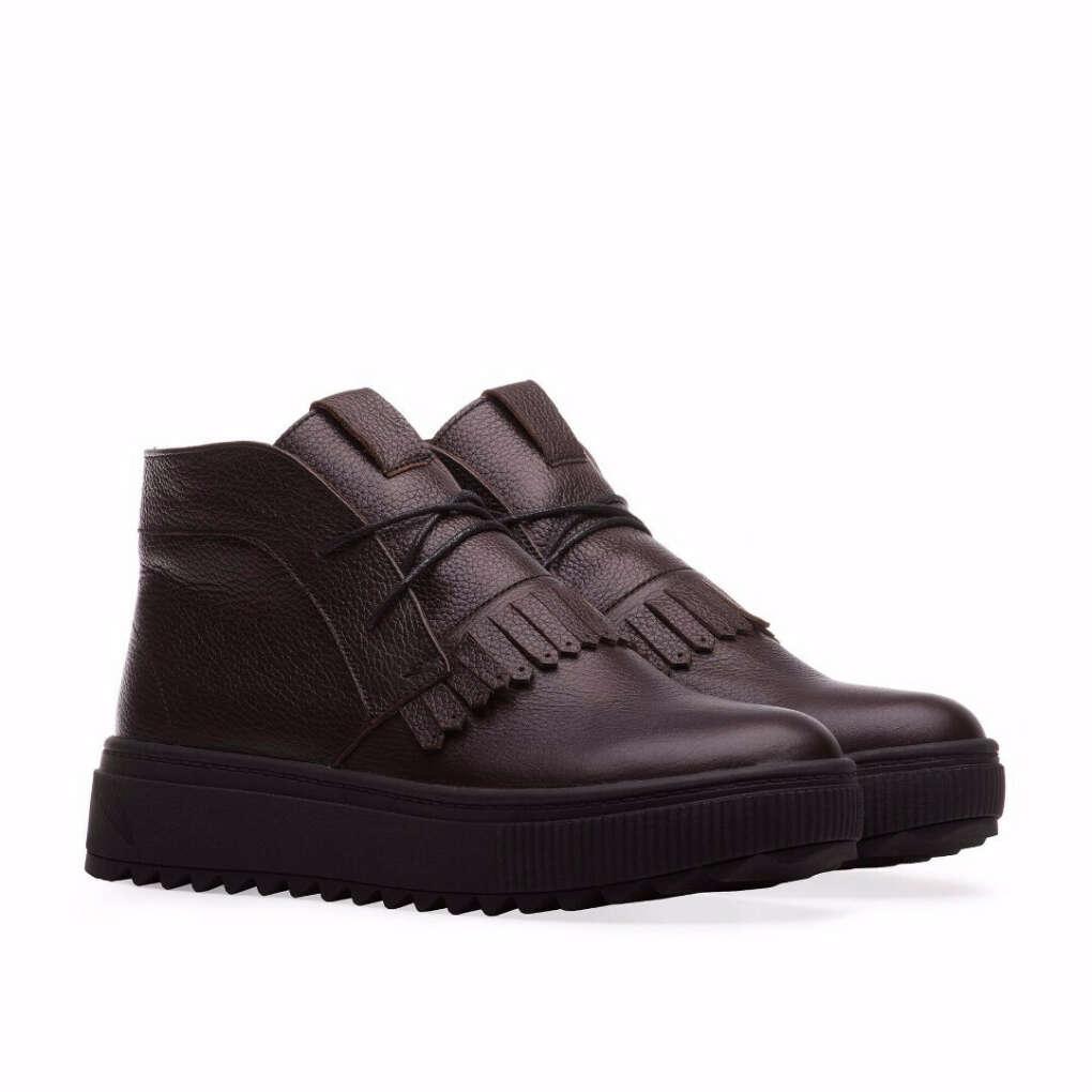 https://emmeliedelage.com/shoes/boots/shoes/boots/zhenskie-botinki-emmelie-delage-vn.html.html