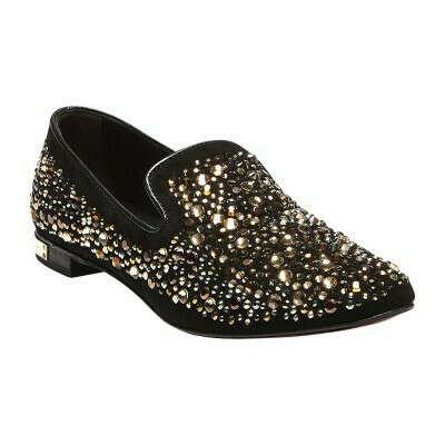 Мокасины Brilliance   Philipp Plein Shoes