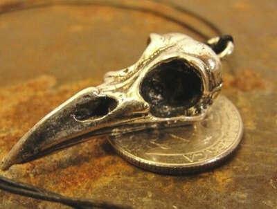 Кулон или кольцо, или серьги