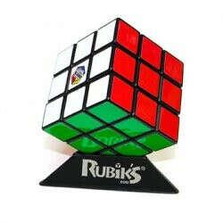 Кубик Рубика Rubik`s 3х3