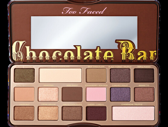 https://iledebeaute.ru/shop/make-up/eyes/tinted/too-faced-chocolate-bar-paletka-prod5iwb/