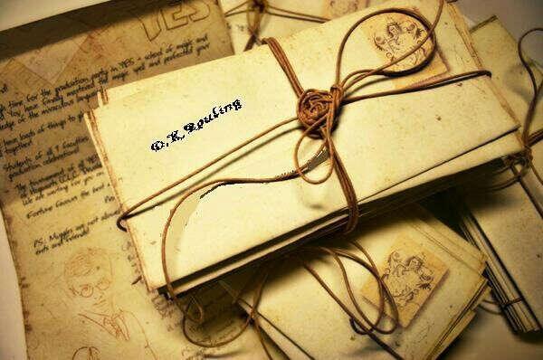 Получить рукописное письмо