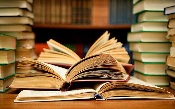 Хочу научиться каждый день читать книги