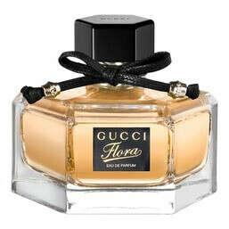 Gucci Flora By Gucci Парфюмерная вода цена от 3795 руб купить в интернет магазине парфюмерии ИЛЬ ДЕ БОТЭ, parfum арт 0737052294667