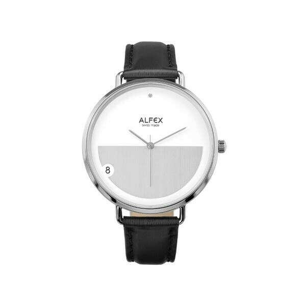 Alfex 5775