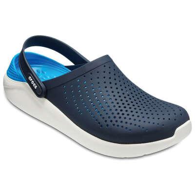 Crocs LiteRide™ Clog