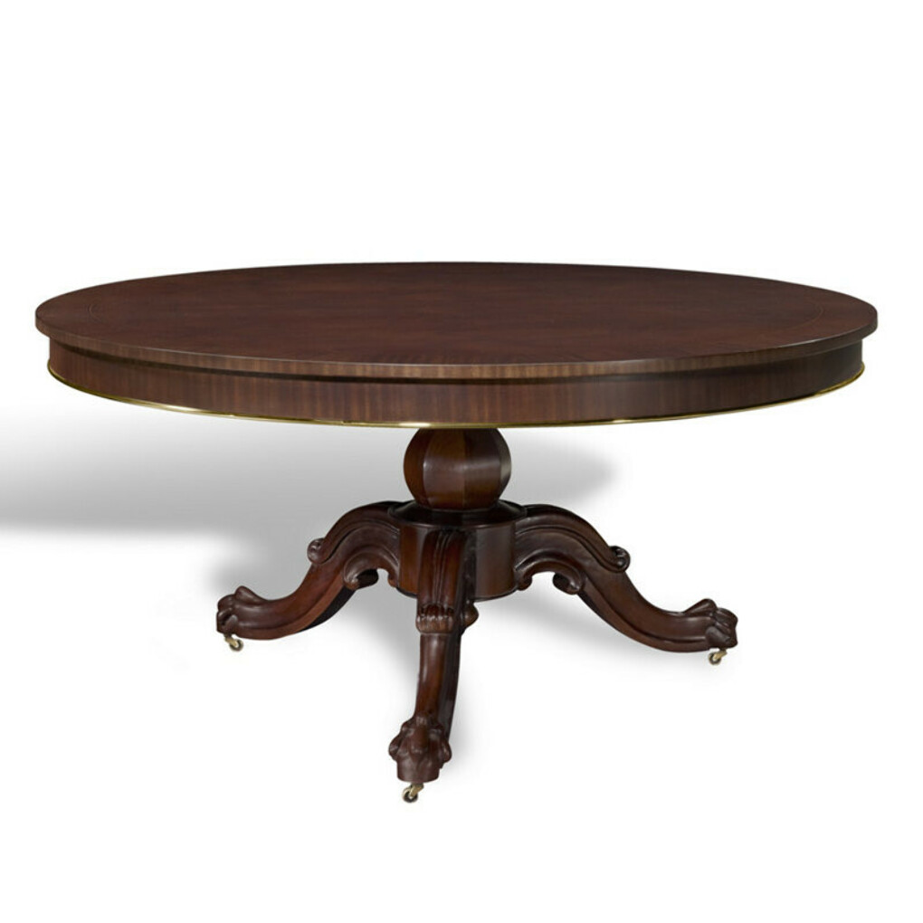 Heiress Dining Table