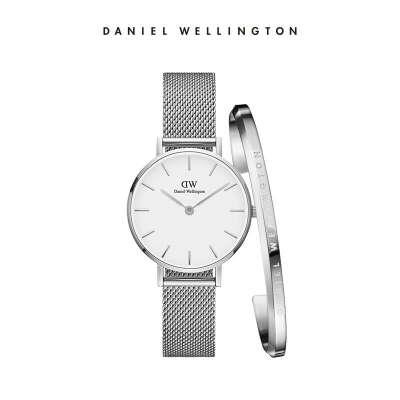 Часы Deniel Wellington как на картинке