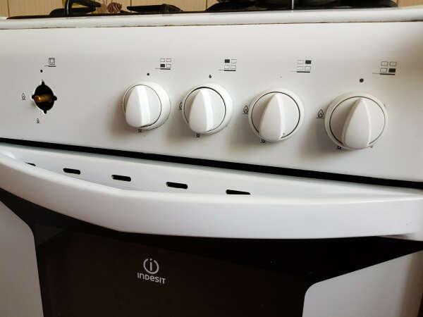 Научиться пользоваться газовой плитой