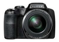 Я хочу себе камеру для того чтобы снимать блоги