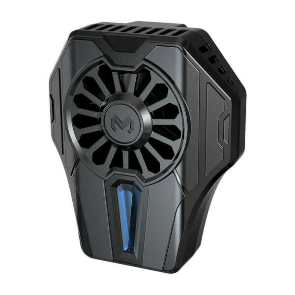 Игровой кулер для смартфона вентилятор DL 01 Sundy