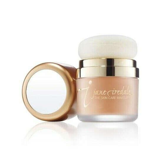 jane iredale Powder-Me SPF® SPF 30 Dry Sunscreen
