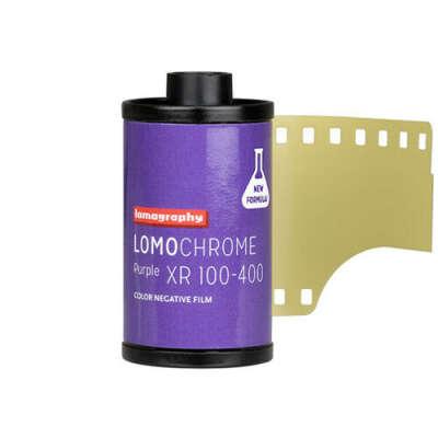 Фотопленки 35 мм