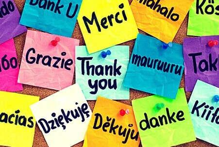 выучить несколько языков