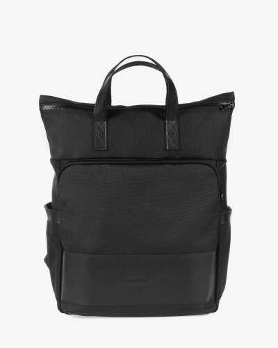 Рюкзак мне