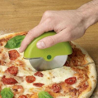 Нож для резки пиццы «Scoot»