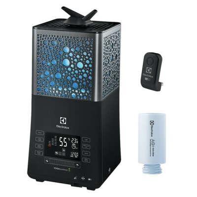 Увлажнитель воздуха Electrolux EHU-3810D YOGA