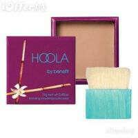 Benefit Hoola Bronzer by Benefit