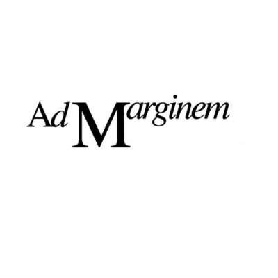 книги издательства Ad Marginem / Гараж