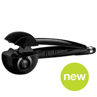 BaByliss MiraCurl PRO Perfect Curl