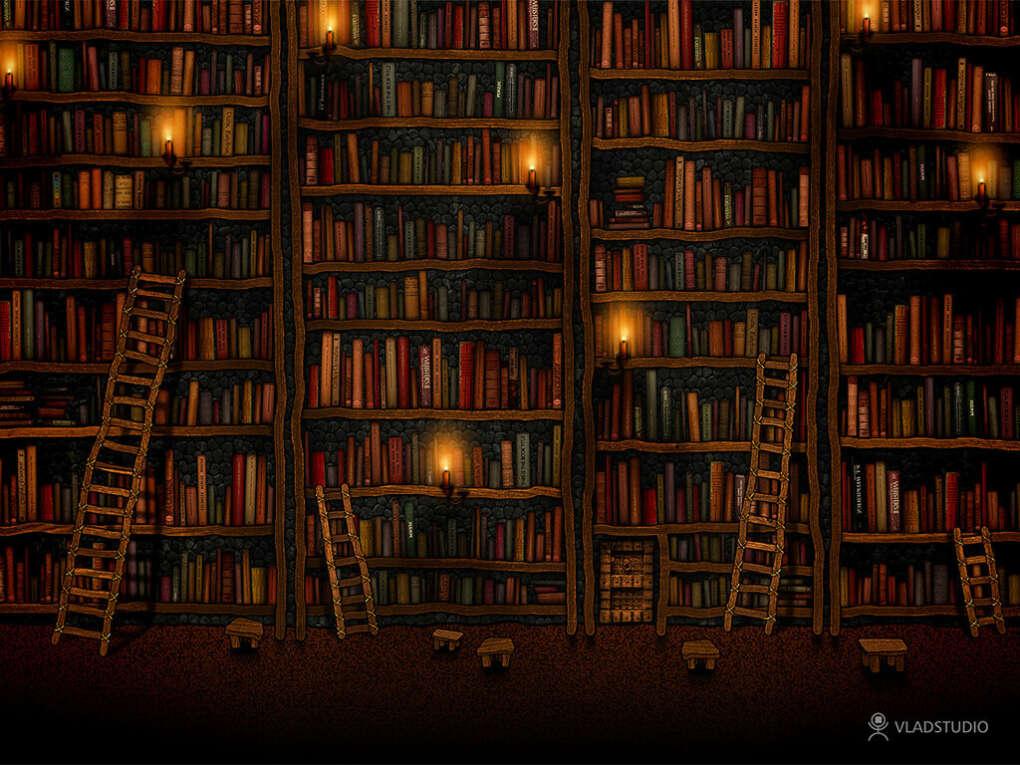 прочитать 24 книги