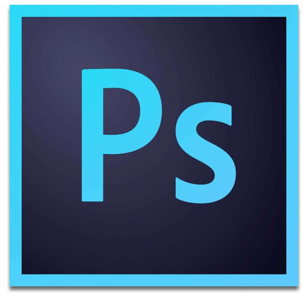 Освоить Photoshop