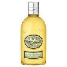L'occitane -Shower oil