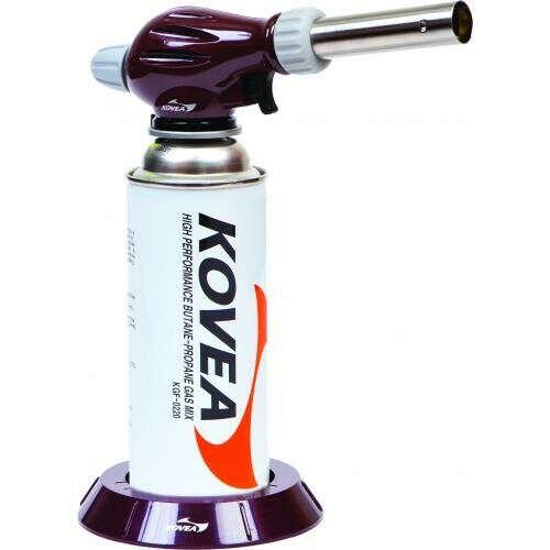 Резак газовый типа Kovea