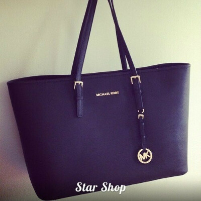 хочу новую сумку