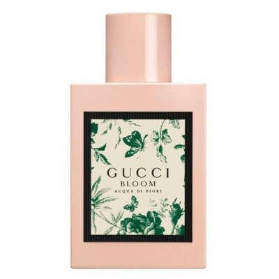 Gucci | Gucci Bloom Acqua Di Fiori