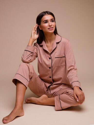 Домашняя пижама/нижнее белье