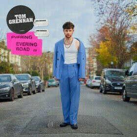 Tom Grennan - Evering Road