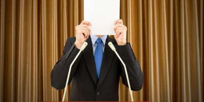 Тренинг или курс по публичным выступлениям