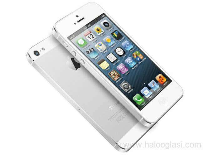 Хочу iPhone 5