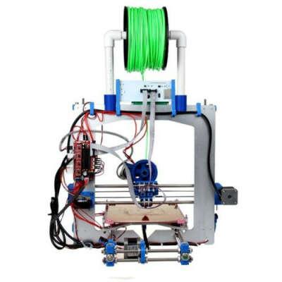 Prusa Mendel i3 DIY kit