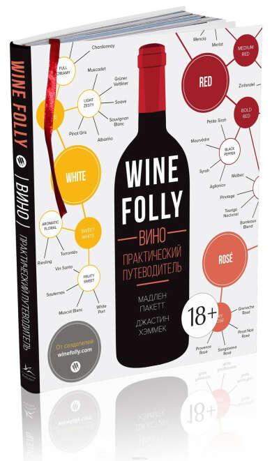 Книги про вино, крепкий алкоголь, пиво и кофе
