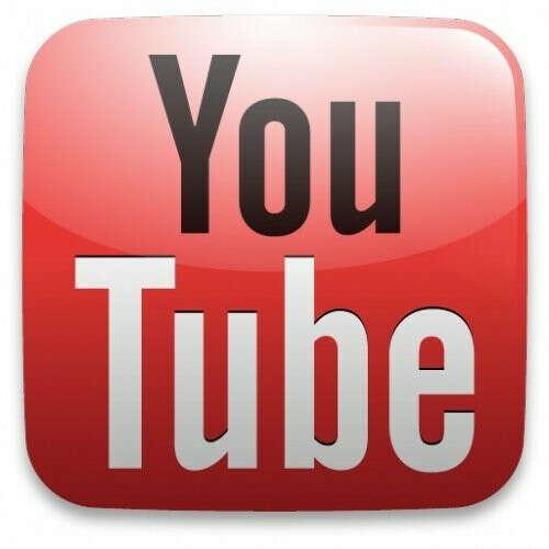 Стать успешным видеоблоггером.