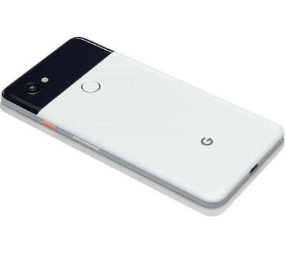 Google Pixel2XL