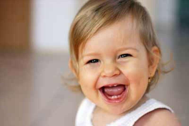 Счастья для ребенка