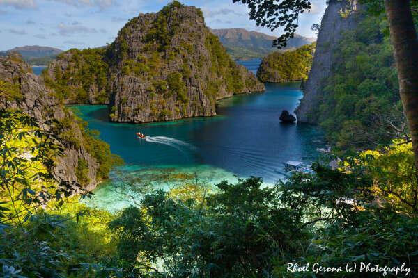 Корон (Филиппины)