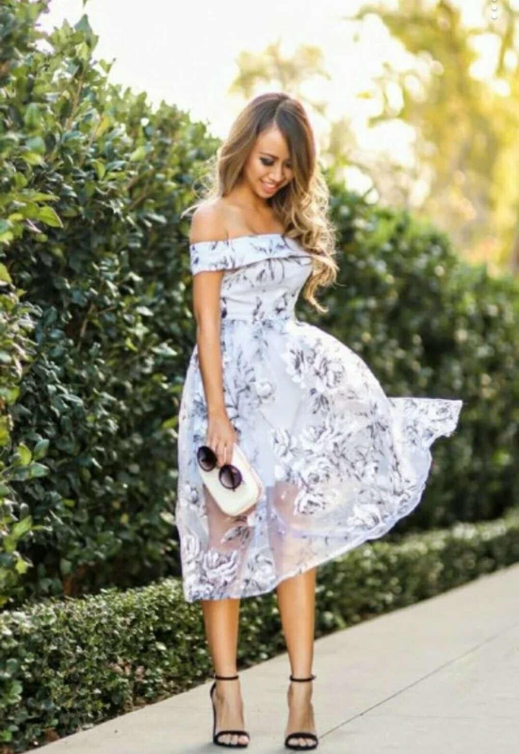 Платье,очень очень хочу