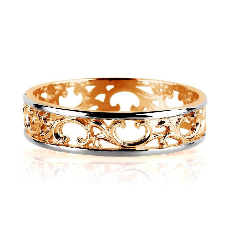Такое или подобное кольцо