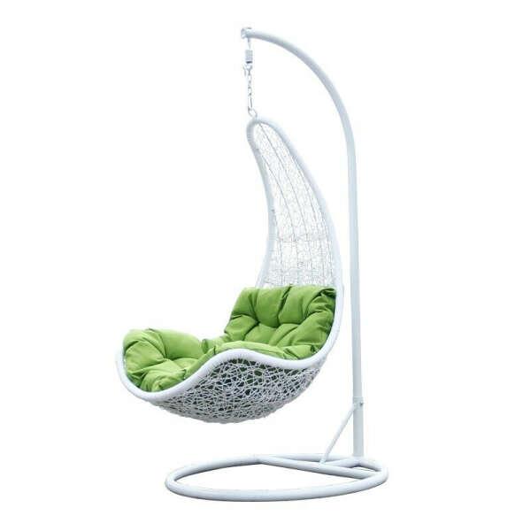 кресло-качели