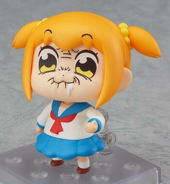 Nendoroid - Pop Team Epic: Popuko