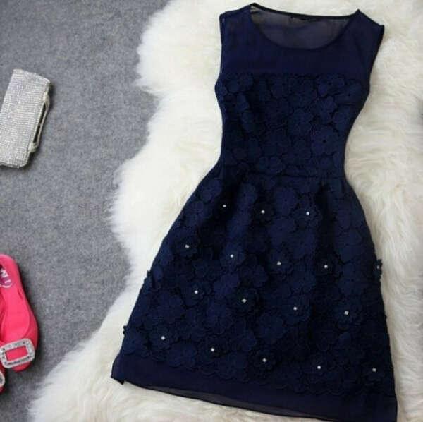 Хочу это платье!(