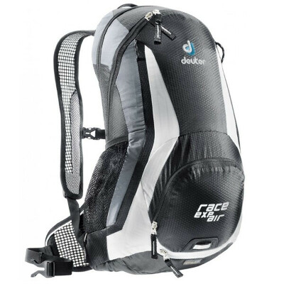 Рюкзак Deuter Race EXP Air 12+3л